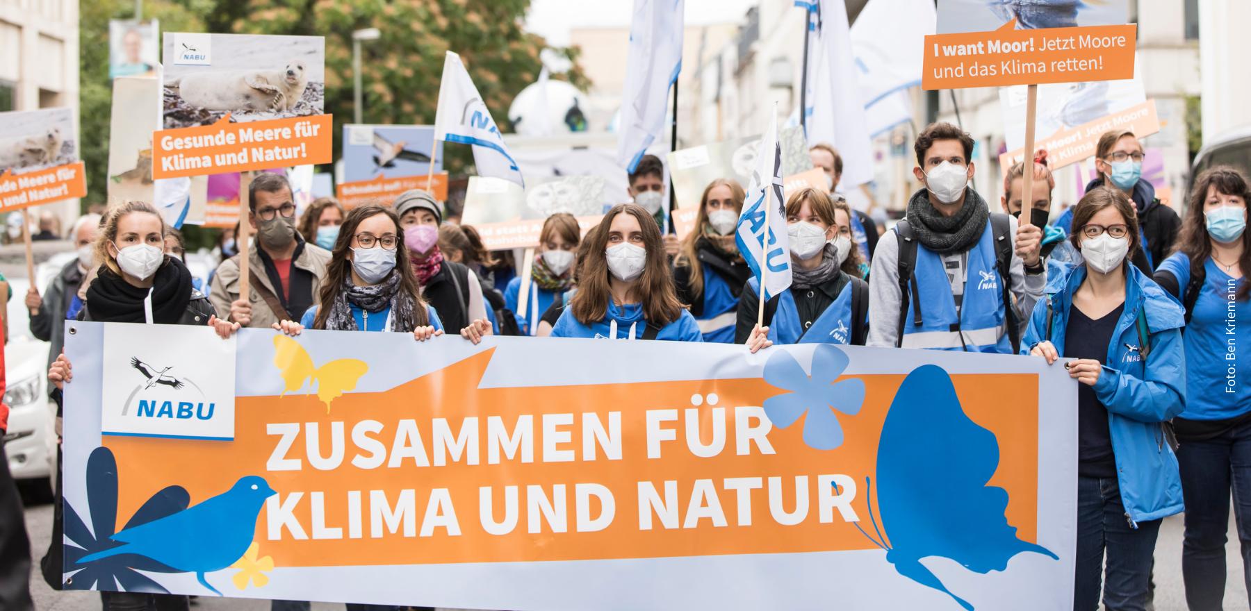 #Klimastreik in Berlin