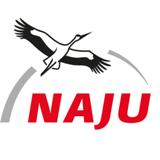NAJU-Logo