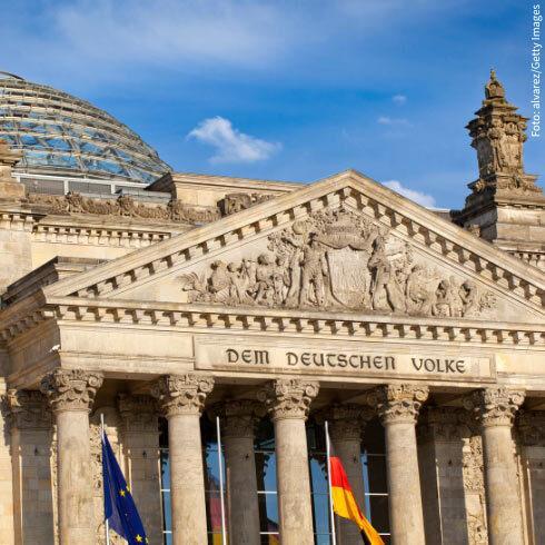 Der nächste Bundestag muss Klima- und Naturschutz konsequent anpacken